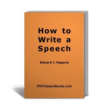 How to Write a Speech: Effective Speech Writing Tips