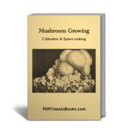 Mushroom Growing Handbook