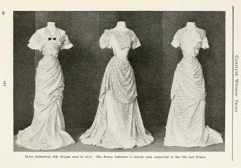 Draping - Fashion Design: Patternmaking, Grading, Draping 14