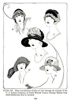 Sew-n-Sew Discount Vintage Sewing Patterns