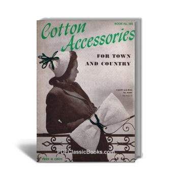 A Treasury of Knitting Patterns - Amazon.com: Online