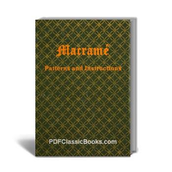 Free Macrame Patterns   NowPublic News Coverage