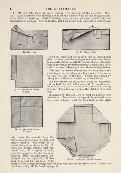 Cutting and tailoring books pdf