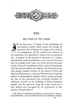 scarlet book of freemasonry pdf